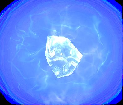 how to get orb of frozen souls