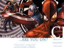 Civil War Vol 1 2 Wraparound.jpg