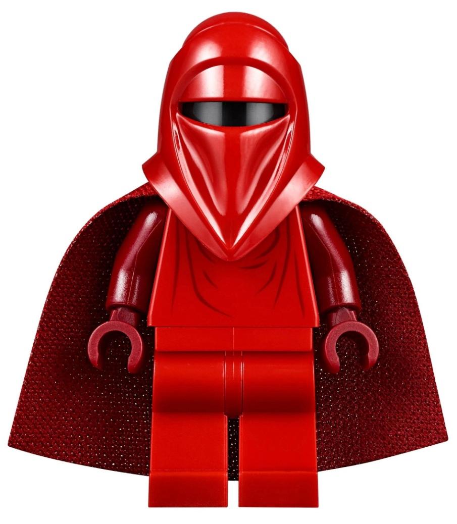 Royal Guard Star Wars Brickipedia The Lego Wiki