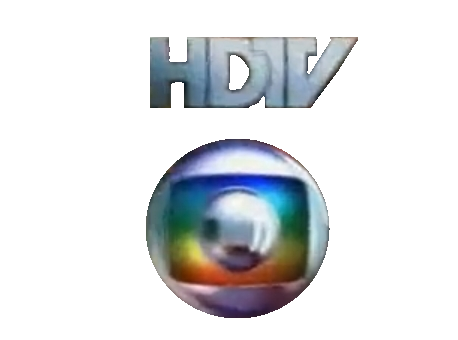 image globo hdtv 2007png logopedia the logo and