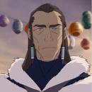 Lord Hyōga.png