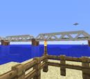 List of bridges