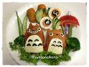 Totoro-breakfast.jpg