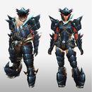 FrontierGen-Guren Armor (Blademaster) (Front) Render.jpg