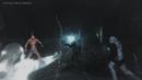Azkar in Wraith mode.png