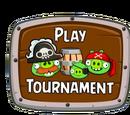 Pirate Tournament