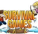 Survival Games