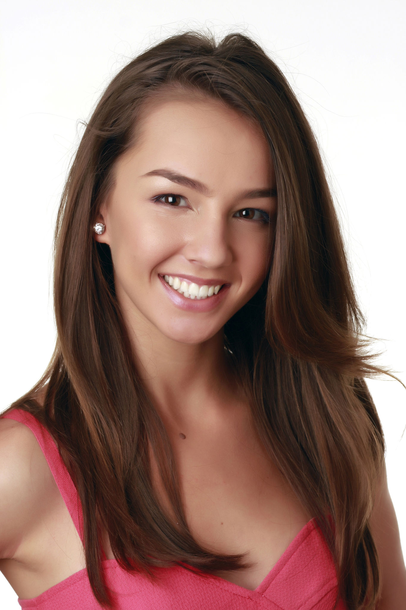 Download this Lexi Ainsworth picture