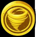 Artwork Piedra de la Suerte dorado.png
