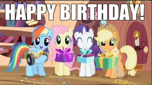 Le carnet d'Aigle ptdr - Page 2 Happy_Birthday_MLP