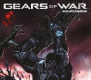 Gears Of War Sourcebook