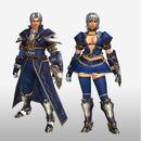 FrontierGen-Asuru Armor (Gunner) (Front) Render.jpg