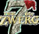 Der 7bte Zwerg