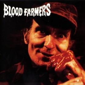 Blood Farmers Blood Farmers