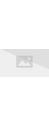 Batgirl (Stephanie Brown).png