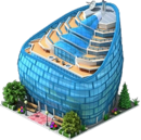 Angel Square Office Center.png