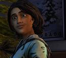 Sarita (videojuego)