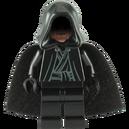 Lego Darth Sidious.png