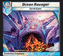 Ocean Ravager