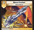 Nova Cruiser