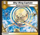 Sky-Ring Captain