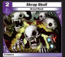 Skrap Skull