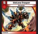 Volcano Trooper