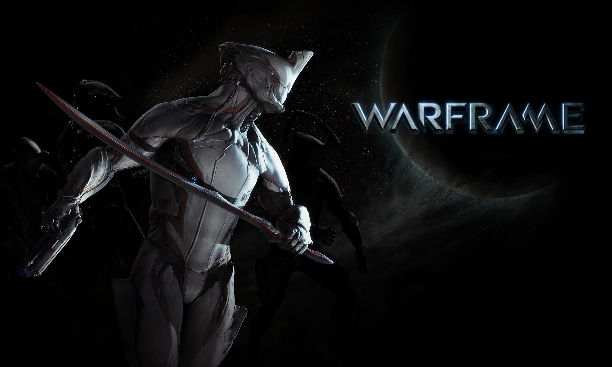 <h2>Warframe: Libra batallas épicas por todo el sistema solar</h2>