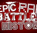 Epic Rap Battles of History (YouTube Series)