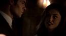 Elijah-Hayley in 1x1.png