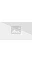 Gamora from poster.jpg