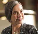 Renata Rubio