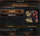 Dungeon Mechanics