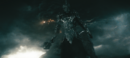 Sauron in trailer.png