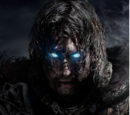 Character-Talion.png