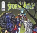 StormWatch Vol 1 17