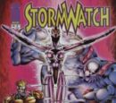 StormWatch Vol 1 18