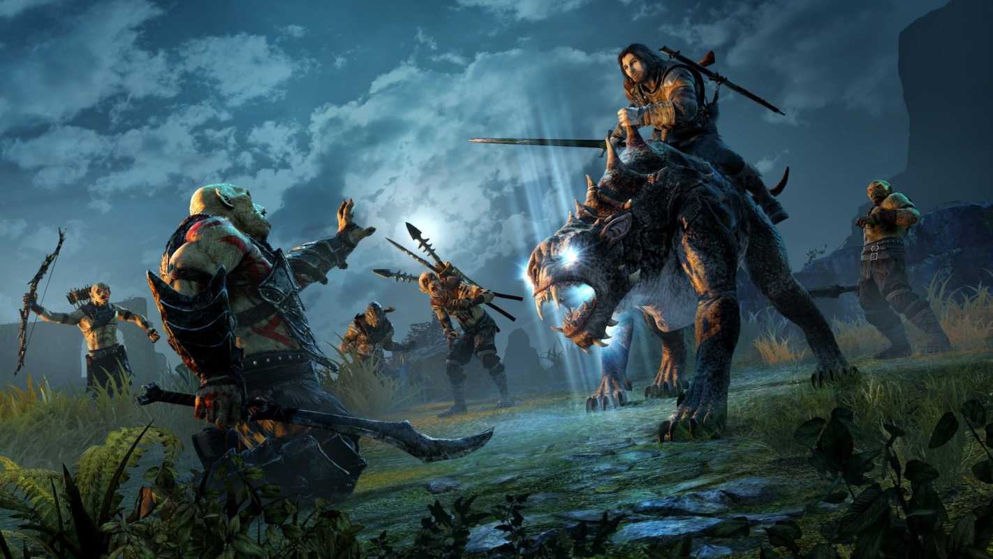 http://img2.wikia.nocookie.net/__cb20140522171215/middleearthshadowofmordor7723/images/f/ff/Talion_riding_Caragor.jpg