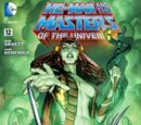 He-Man and the Masters of the Universe Vol 2 12