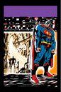 Action Comics Vol 1 776 textless.jpg