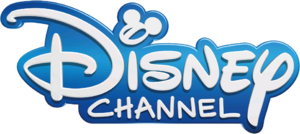 300px-Disney_Channel_2014.png