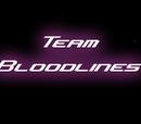 Team Bloodlines Wiki