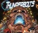 Thunderbolts Vol 2 26