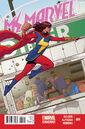 Ms. Marvel Vol 3 4.jpg