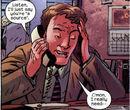 Paul Swanson (Earth-616) from Deadline Vol 1 4 0001.jpg