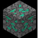Mineral de cobre (antiguo).png