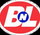 Buy N Large Company