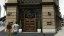 Tim-vapid-shop-gtav.png