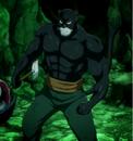 Pantherlily Full.png