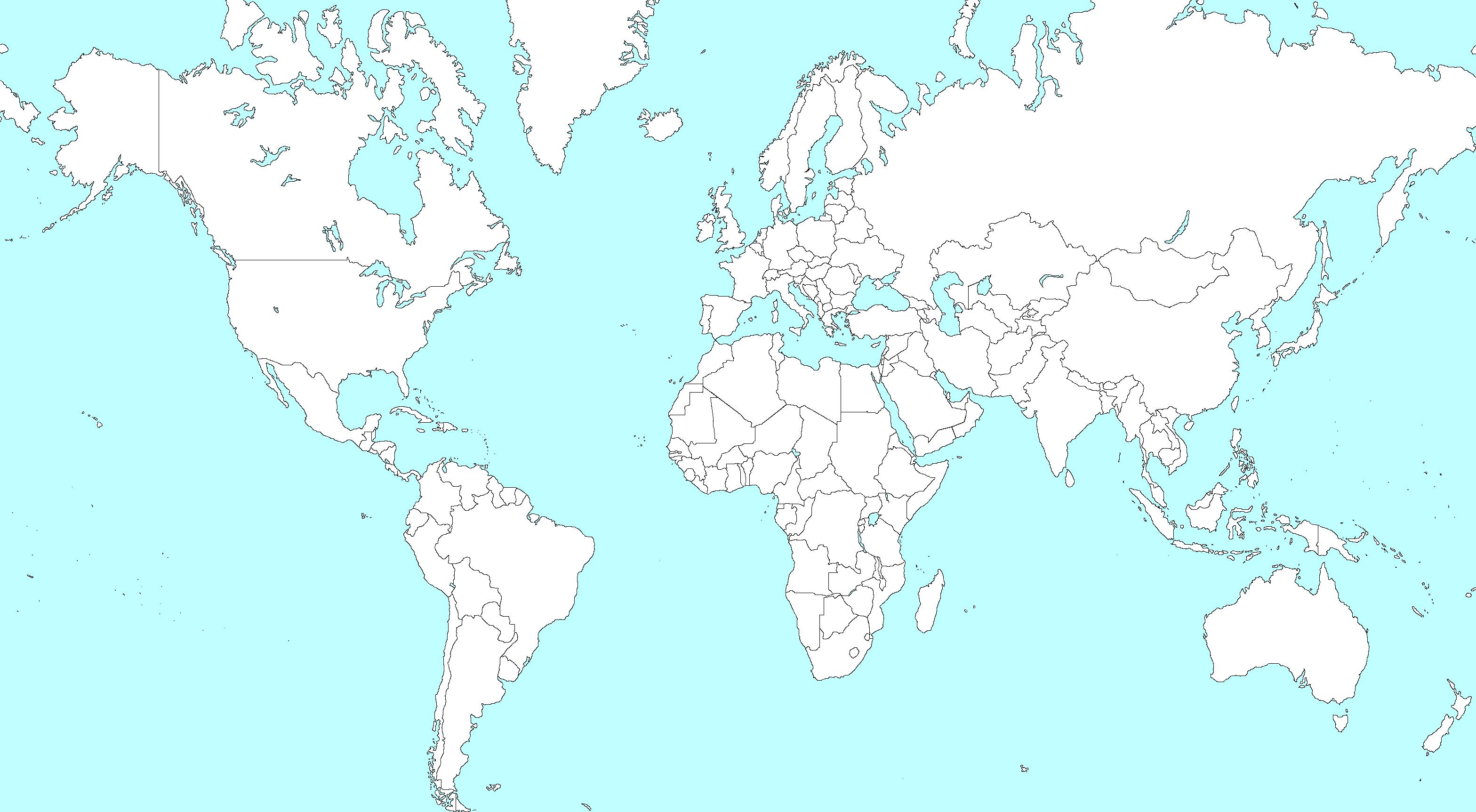 map eurasia - DriverLayer Search Engine